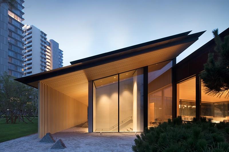 重慶陽光房設計